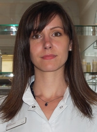 Lucie-specialiste-Clauderer