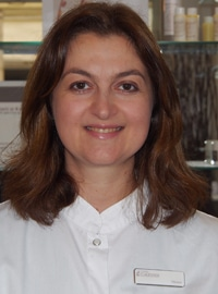 Oksana-specialiste-Clauderer