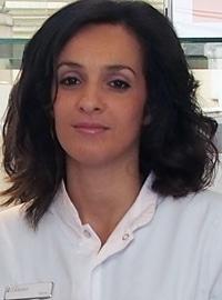 Sabrina-specialiste-Clauderer