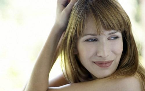 Ferritine et vitamine d dans les alopécies féminines