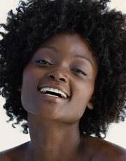 cheveux-afros