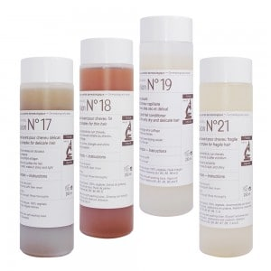 gamme emulsions2