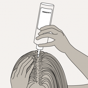 soin-cheveu-crepu2
