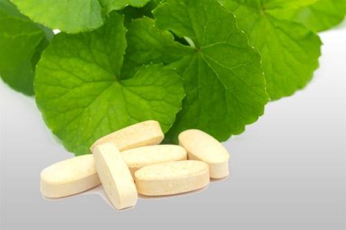 Les ingrédients vitaminiques pour les cheveux