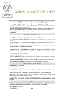 CONTRAT-DIAGNOSTIC