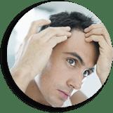 conseil-express-clauderer1-chute-cheveux