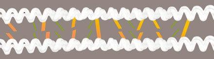 keratine-ponts-disulfures-rompus