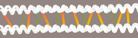 keratine-ponts-hydrogene-rompus