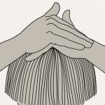 massage-VENTOUSES-crepu