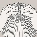 massage-cuir-chevelu-Femme3