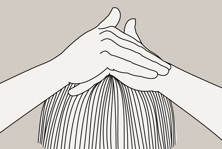 Massage-cuir-chevelu-femme4