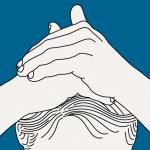 massage-cuir-chevelu-homme4
