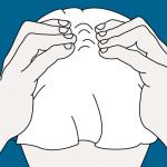 massage-cuir-chevelu-homme5