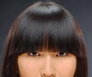 Comment faire pousser vos cheveux plus vite ? 3