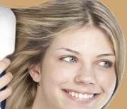 Comment faire pousser vos cheveux plus vite ? 2