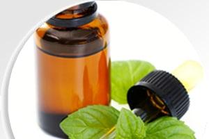 Produits naturels anti-chute de cheveux : des actifs plus sains et efficaces 2