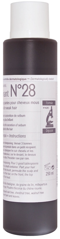 Gainant-Clauderer-n28-anti-sebum