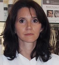 Gersende-specialiste-Clauderer2