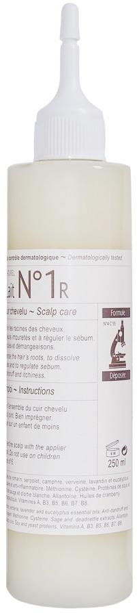 Lait-1R-anti-dermite