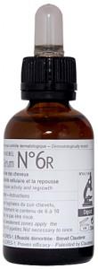 Serum-clauderer-n6r