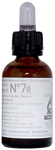 Serum-Clauderer-n7R