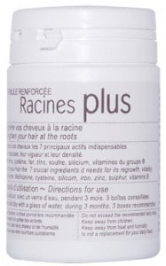 complements-alimentaires-Racines-Plus