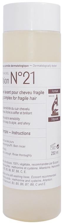 shampooing-Clauderer-n21