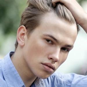 alopecie-jeune-homme