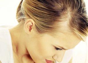 alopecie-heredite-femme