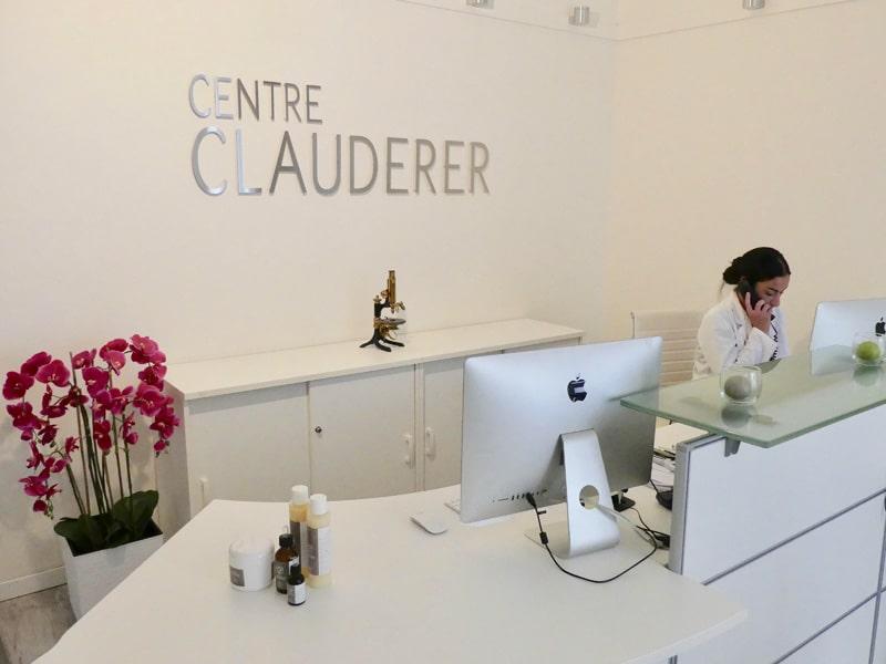 Centre clauderer 346 rue saint-honoré, 75001 paris