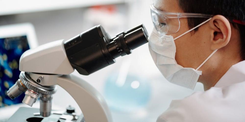 Ceres-1 et 2 nouveaux actifs brevetés anti-chute de cheveux