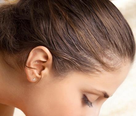 chute-cheveux-femme-profil