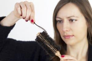 chute-cheveux-progressive