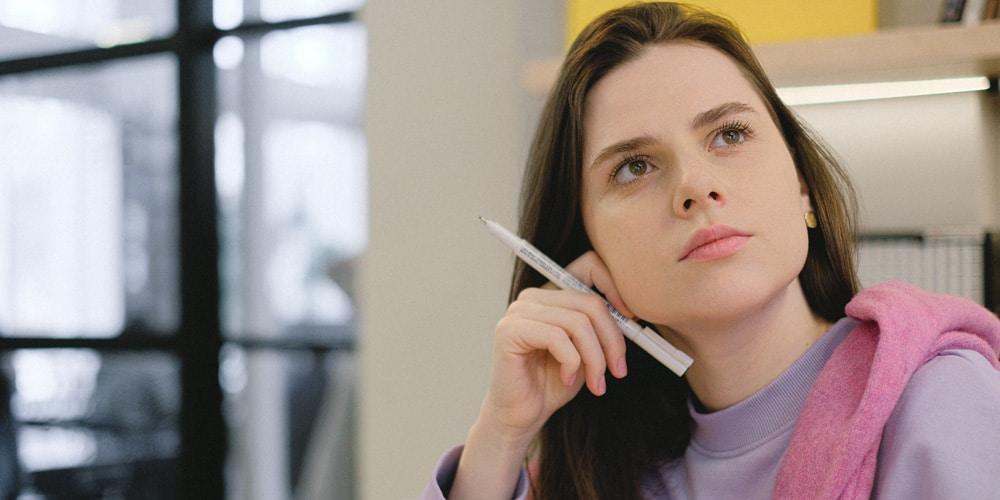Contraception hormonale et chute de cheveux