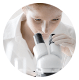 Etude-microscope