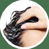Faire-son-shampooing