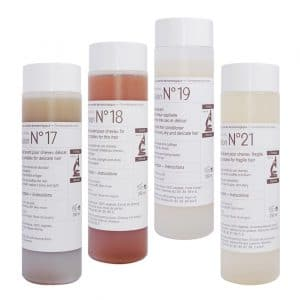 gamme-emulsions-produits-naturels