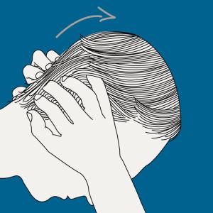 massage-nuque-homme