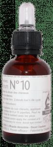 serum-10