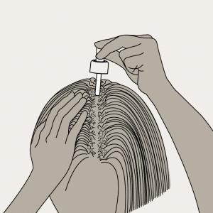 soin-cheveu-crepu-etape-3