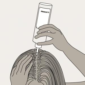 soin-cheveu-crepu-etape2