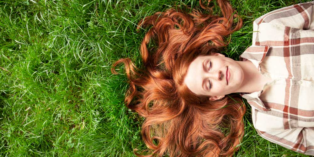 Calvitie et alopécie : quels traitements pour la repousse des cheveux ?