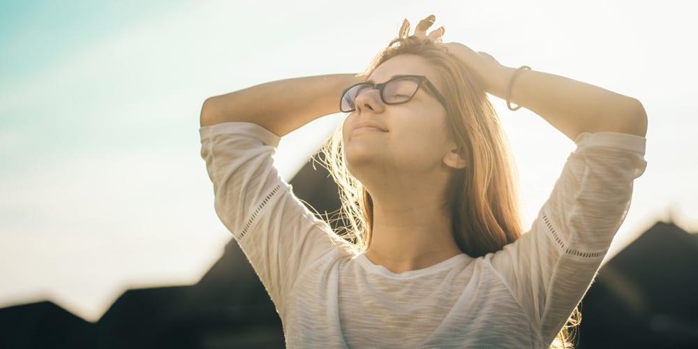 Vitamine d et chute des cheveux